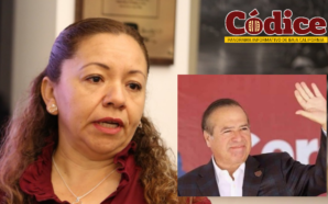 SE CONFIRMA QUE ALCALDE DE TIJUANA Y UN HERMANO TRANSGREDIERON…