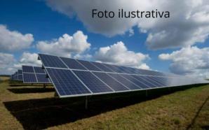 NO HAY DATOS SOBRE EL PROYECTO FEDERAL DE ENERGÍA NUCLEAR;…