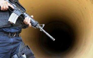 La lucha contra el narcotráfico en México
