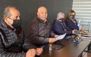 EL GOBERNADOR LES QUEDA A DEBER A LOS BAJACALIFORNIANOS EN…