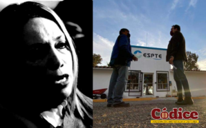 Alcaldesa de Tecate pretende clausurar obra de CESPTE en represalia…