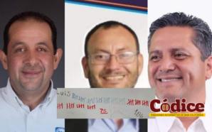Niega PAN reelección para regidor de Tecate, Salvador García Estrella