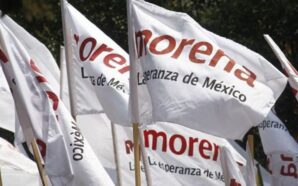 Más de 550 personas buscan regidurías y sindicaturas por Morena…