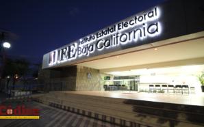 IEEBC analizará los lineamientos para la realización de debates virtuales