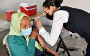 AstraZeneca es bloqueada en varios países por reacciones adversas