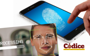 Obligatorio para bajacalifornianos entregar datos biométricos a gobierno federal
