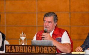 HANK RHON DOTARÁ DE INTERNET A LAS ESCUELAS PÚBLICAS DE…