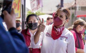 """HABRÁ """"OJO A LA DELINCUENCIA"""" EN BAJA CALIFORNIA: MARINA DEL…"""