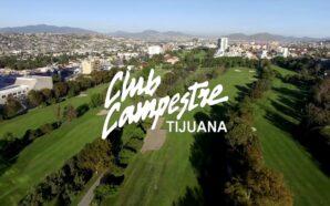 Declaran público el predio del Club Campestre