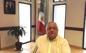 CASTIGARÁ GOBIERNO DE BAJA CALIFORNIA A FRACCIONADORES FRAUDULENTOS