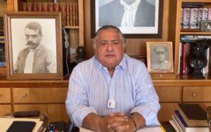 ENVÍA GOBIERNO DEL ESTADO REFORMA PARA MUNICIPALIZAR LAS COMISIONES ESTATALES…