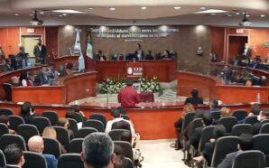 """Improcedente la nueva """"Ley del Agua"""""""