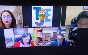 TJEBC rechaza impugnaciones para regidurías de mayoría proporcional para Tecate