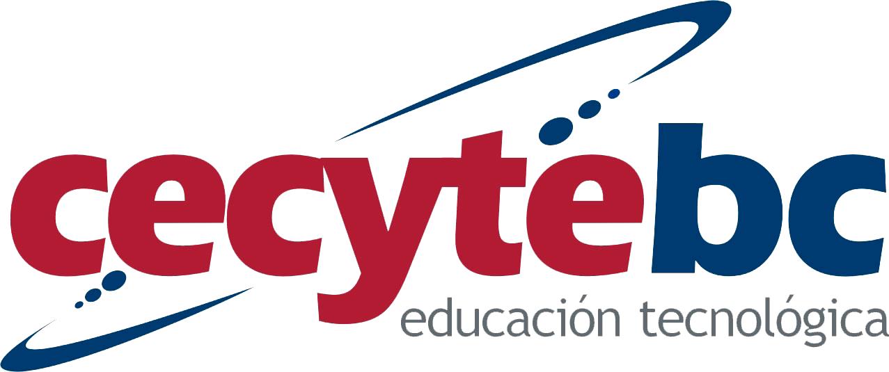 7353 estudiantes de CECyTE terminan sus estudios de Bachillerato Tecnológico