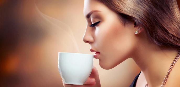 Café ¿bueno o malo?