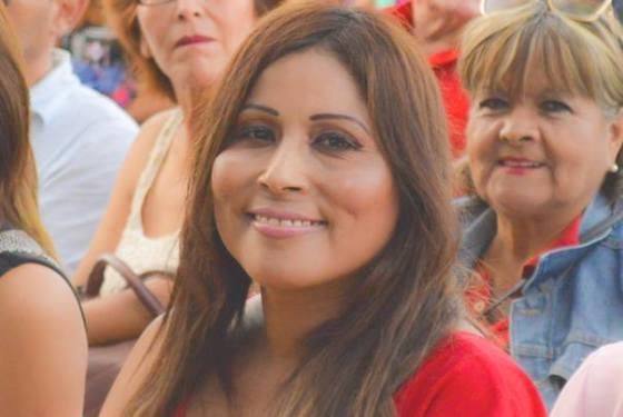 Propone Diputada Claudia Agatón acciones para que se incluyan en Agenda de Trabajo de Comisión de Comunicación