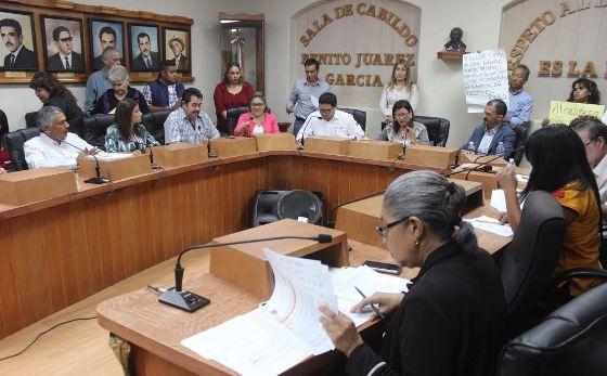 Autorizan beneficio fiscal a artesanos de Tecate para fortalecerimagen de Pueblo Mágico