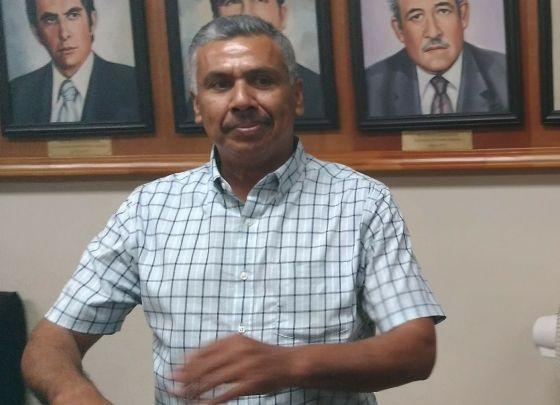 La desfachatez del PT en #Tecate