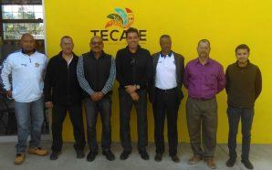 El Pueblo Mágico de Tecate será sede de la Olimpiada Estatal de Judo
