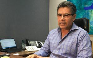 Revela sondeo en redes preocupación ciudadana ante el actuar de jueces del NSJP
