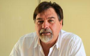 Industria en riesgo de colapsar si persiste mega aumento en tarifas eléctricas: CANACINTRA