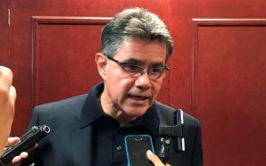 Rechaza CCSPBC actos de impunidad en Baja California