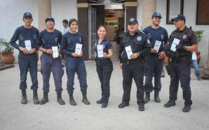 Invitan a formar parte del Campamento de Verano Policía Juvenil