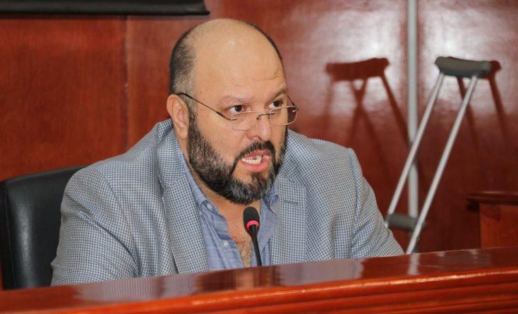 Congreso aprueba reformas para garantizar seguridad social a los miembros de las corporaciones policíacas