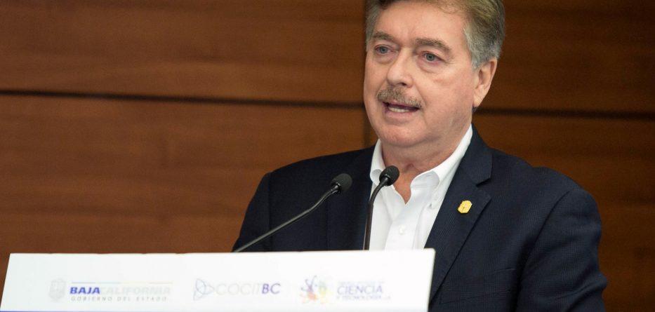 Reitera Gobernador Kiko Vega disposición de trabajar con autoridades federales para atender flujos migratorios extraordinarios