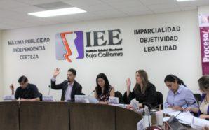 Realizará IEEBC 25 debates en Baja California