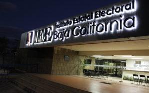 Emitirá IEEBC lineamientos para registro de candidaturas a cargos de elección popular