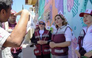 Inseguridad constante queja de colonos de Colinas del Cuchumá