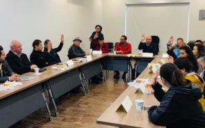 Resuelve Consejo General solicitud de registro de candidatura suplente a la Presidencia Municipal de Playas de Rosarito