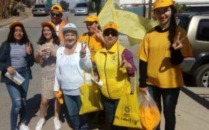 El Pueblo padece la falta de atención de los servidores públicos: Cuquita Félix