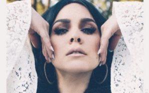 Denuncia Carla Morrison plagio de sus canciones