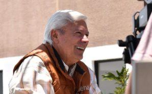 Reduciremos el aparato burocrático de Baja California: Jaime Bonilla