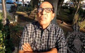 Renuncia Director de Obras Publicas de Tecate