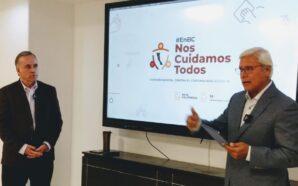 """MANTIENE GOBIERNO DE BC AUDITORÍAS EN EMPRESAS """"AGUACHICOLERAS"""""""