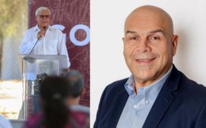 PAN emite posicionamiento en relación a comentarios del gobernador Bonilla