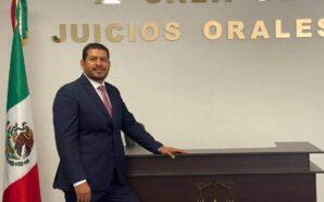 EXCEPCIONES AL PRINCIPIO DE DEFINITIVIDAD EN AMPARO PENAL POR VÍA…