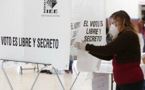 PRI gana en Coahuila y aventaja en Hidalgo; MORENA no…