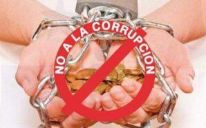 La Corrupción en México