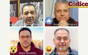 Realiza MORENA encuestas en Tecate para determinar candidatura para la…