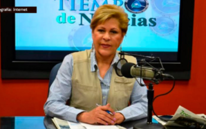 Absolución a la periodista Carmen Olsen, un logro para la…