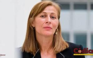 Secretaria de Economía rechaza expropiación del Club Campestre