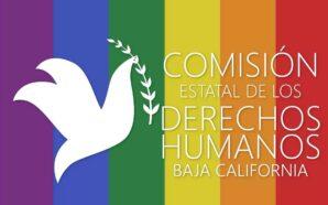 Aprobación de matrimonios igualitarios atiende un pendiente histórico: CEDHBC