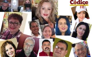 Dora Nidia Ruíz podría ser descartada para la secretaría del…